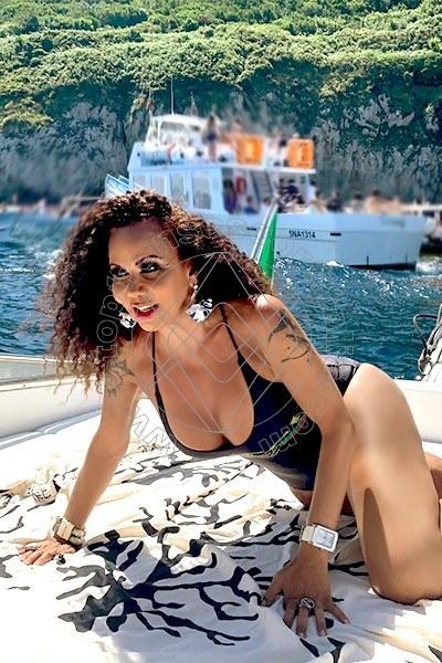 Sandra Transex NAPOLI 3341740878