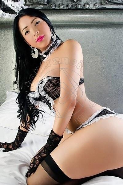 Marisela CROTONE 3512409074