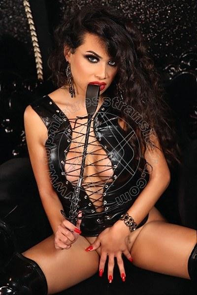 Lady Natally Mur TORINO 3792075325